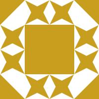 Group logo of Icinginks