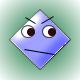 stellar_jay's Avatar (by Gravatar)