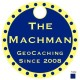 TheMachman