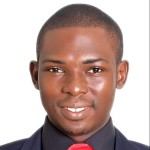 Profile picture of Dayo Adetiloye