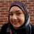 Runda Alamour's avatar
