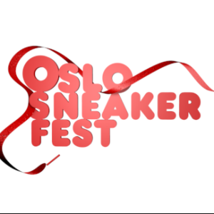 Profile picture for Oslo Sneaker Fest