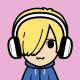 MrJellyman223's avatar