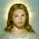 JesusIsCrafting's avatar
