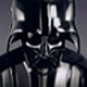 notumforce's avatar