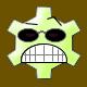 Portret użytkownika niven