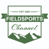 High speed birds - last post by Fieldsports TV