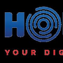 holistictech55's picture