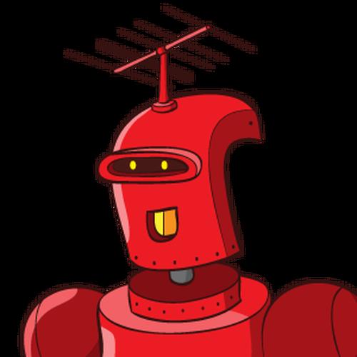 IceBerq profile picture