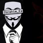 ������ ������� Ibrahim_Ex