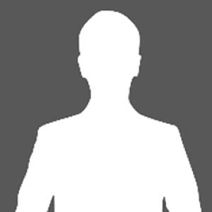 Profile picture for Daniel Abrams
