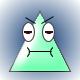 Аватар пользователя takprosto