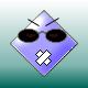 Avatar for user simargl