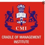 Profile picture of cmi-hm