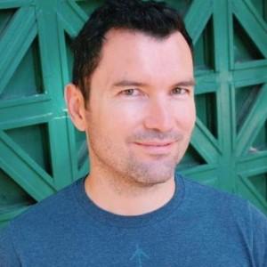 Profile picture for Porfirio Landeros