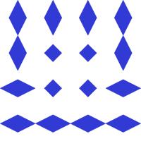 Group logo of Customer Portal