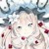 AkamuraRin avatar