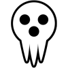 IP.Board 4 - move user icons where the heat map is - last post by tiagoyokai