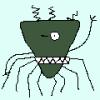 hachiroku's Avatar