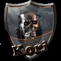 Config avec Swiftech H220 - dernier message par Kori