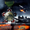 Detect when not Free falling/Parachuting and Force close Arsenal - last post by sgtelis