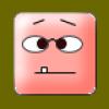 Аватар для luckymin11304rm