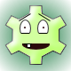 Portret użytkownika insectteam