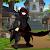 UzUmAkIboRuTo92's avatar