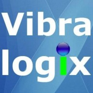 vibralogix@mac.com