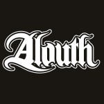 Profile picture of ALOUTH
