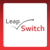 Leapswitch-Ishan's Photo