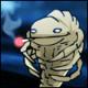 risen91's avatar