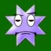 Аватар для iinkcazo