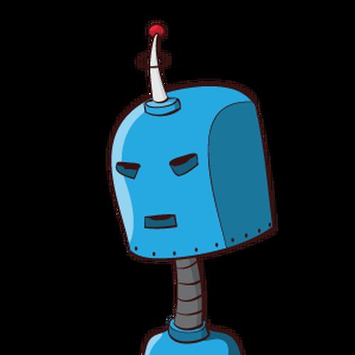 paceman profile picture