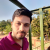 don't raise exception for MySQL errors. - last post by jay_patel