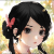 neil888's avatar