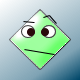 Fun yes! Spam No, no!'s Avatar (by Gravatar)