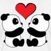 Les voyages de Pandi & Panda - last post by Pandipanda62