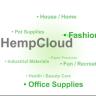 TheHempCloud