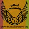 Tribal Immunity
