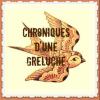 LaGreluche