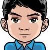 Storj.io & Google Drive Optimized Setting? - last post by neoark
