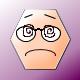 Аватар пользователя Abdulov