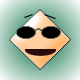 http://www.gravatar.com/avatar/8e4ab5d1af01a1afef35882d6bb47bc3?r=r&s=80&d=wavatar