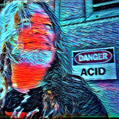 jjoplin profile picture
