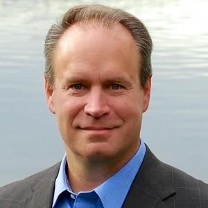 Profile picture for David Allred
