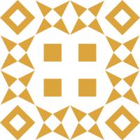 Group logo of Httpswwwbangaloreescortsonlinecomescorts In Marathahalli Bangalorehtml