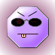 http://www.x-tandem.com/component/k2/itemlist/user/589