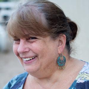 Profile picture for Bettye Rainwater