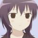 W3inner's avatar